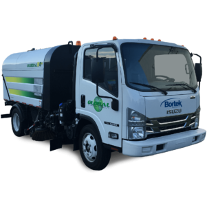 Global-V4-Vacuum-Air-Street-Sweeper-Bortek