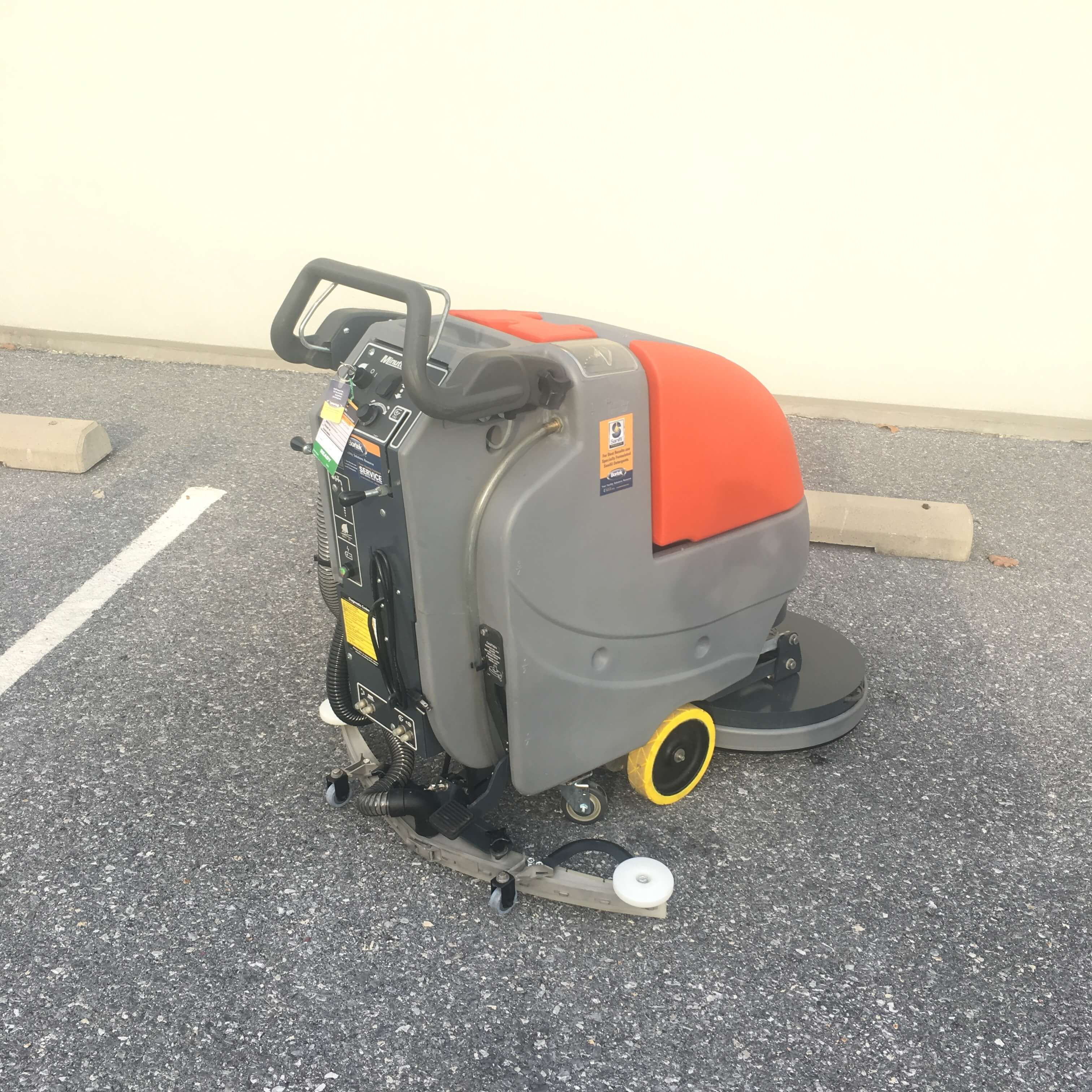 100 Floor Scrubbers Home Use Commercial Cleaning Equipment Floor Scrubbers  Home Use By Floor Scrubbers Georgia