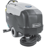 Advance SC900 Floor Scrubber -walk-behind-battery-powered-bortek