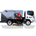 stewart-amos-galaxy-r-4-vacuum-street-sweeper-with-side-gutter-brooms-bortek-industries-buy-or-rent