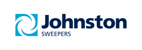 Johnston logo