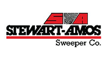 Stewart Amos