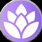 Gentle Breeze air freshener lavender chemical icon - Bortek Industries, Inc.