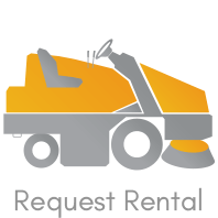 scrubber rentals request form