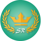 Royal SR carpet cleaner stain remover chemical icon - Bortek Industries, Inc.