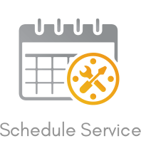 Schedule Scrubber and Sweeper Maintenance or Repair