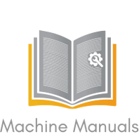 Cleaning Equipment Parts Manuals, Service Manuals, and User Manuals