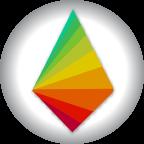Spectrum multi-purpose cleaner stain remover chemical icon - Bortek Industries, Inc.