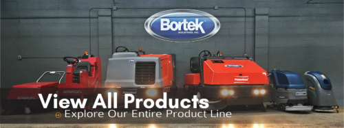 Buy Power Cleaning Machines