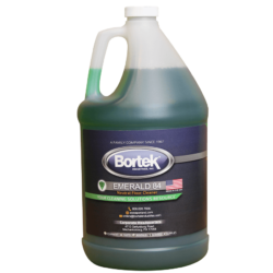 Emerald 84 Neutral Floor Cleaner