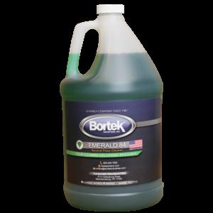 Emerald 84 Neutral Floor Cleaner