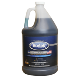 Formula 528 Heavy Duty Floor Cleaner Degreaser