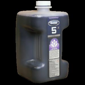 Gentle Breeze Lavender-Scented Air Freshener