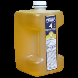 Starlight Neutral Disinfectant & Detergent - CleanStation