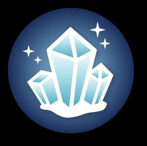 crystal streak free glass cleaner