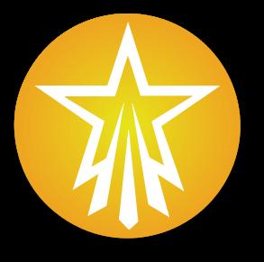 starlight disinfectant