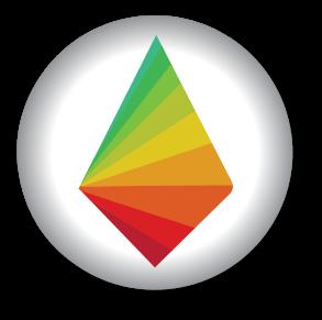 spectrum all purpose cleaner