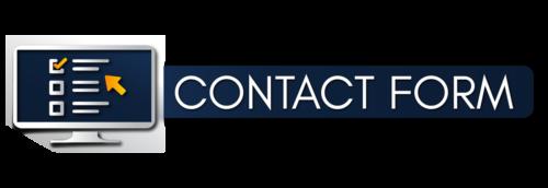 Contact Bortek