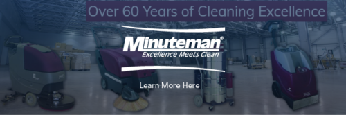 Minuteman learn more banner