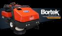 PowerBoss Atlas Outdoor Sweeper Rental
