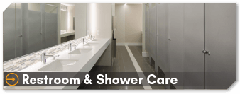 Order Restroom Supplies and Cleaning Chemicals