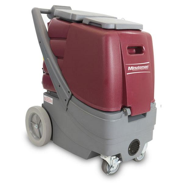 Rush Carpet Extractor - Buy New Carpet Extractors