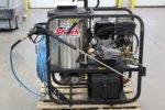 Refurbished Shark Pressure Washer