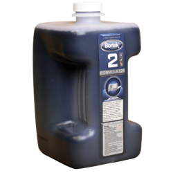 Formula 528 Phosphate-Free Floor Cleaner Degreaser
