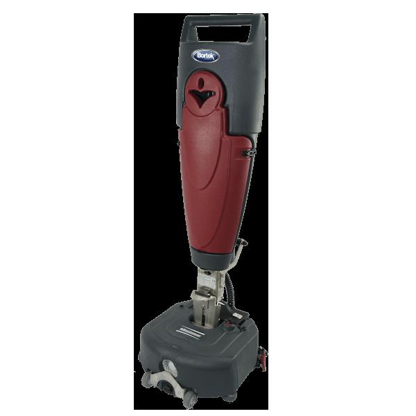 Minuteman EZ Mop 360 Compact Floor Scrubber