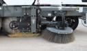 Global M3 Street Sweeper Broom