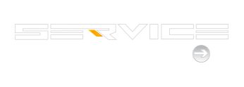 Schedule Your Street Sweeper, Hydro Excavator, Sewer Jetting Vac Truck, Scrubber, or Sweeper Service Maintenance or Repair Visit Today