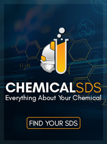 See All Chemical SDS Forms